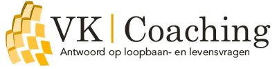 VK | Coaching logo